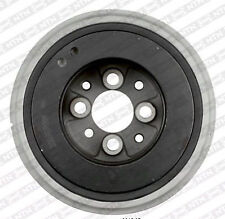 VOLKSWAGEN VW NEW BEETLE 1.9 TDI CRANKSHAFT PULLEY SNR DPF357.00