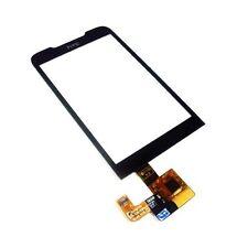 Touchscreen Touch Screen Glas Digitizer Scheibe für HTC Legend G6 (A6363)