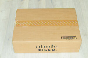 *Brand New* Cisco WS-C2960S-24TS-S Catalyst 2960S Switch Managed 24 GigE Ports