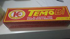 Cola de Rata adhesiva no venenosa