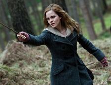 Emma Watson UNSIGNED photo - K8391 - Harry Potter