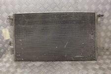 Condenseur climatisation - Renault Vel Satis - Velsatis - 8200152728