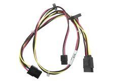 HP ProDesk 600 G1 EliteDesk 800 G1 SFF SATA Power Cable 710825-002