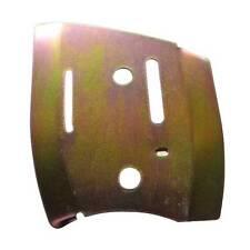 """Schwert 90cm 404/"""" 104TG 1,6mm passend für Stihl 075 076 AV Guide Bar Schiene"""