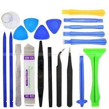 PRO repairing opener set tools tweezers kit réparation mobile smartphone iPhone