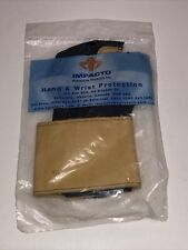 Impacto Protective Products Hand Wrist Protection 704-20 Large Left New Sealed