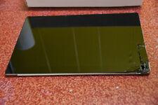 AS IS - DAMAGED Lenovo IdeaPad Miix 700-12ISK 80QL Tablet 4gb ram 64GB SSD