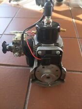NEW Gasoline Water-cooled  Engine For RC Boat Model