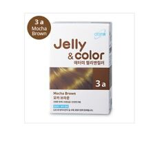Atomy Jelly & Color ( Mocha Brown )