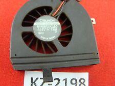 CPU ventilateur série sunon b0506pgv1-8a #kz-2198
