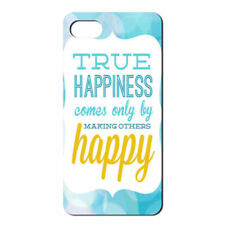 Happy Mobile Phone Cases & Covers for Samsung