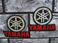 Aufkleber Stickers Yamaha Motorradcross Racing Motorrad Biker Tuning GT FX Race