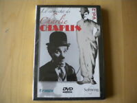 Le comiche di Charlie Chaplin 26 episodiDVD nuovoCommedia comicoCharlot