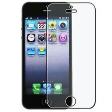 10 x Clear Hd Lcd Guard Saver Shield Screen Protector For Apple iPhone 6. 4.7""