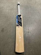 H4L Warbird Pro Cricket Bat (Hell 4 Leather)