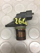 MERCEDES CLASSE A140 (1997-2001) W168 BENZINA 60KW 5P  SENSORE ALBERO A CAMME