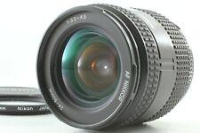 【N.MINT】Nikon AF NIKKOR 24-50mm F3.3-4.5 from japan #234