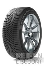 Allwetterreifen 195/55 R16 91H Michelin CrossClimate+ XL