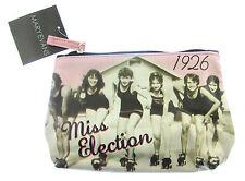 Mary Evans Miss ELEZIONI trucchi 1926