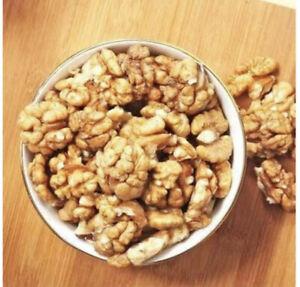 WALNUTS PREMIUM QUALITY 100% Natural