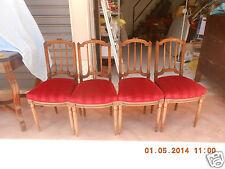 Sedie Ottocento Francese : Sedie e sgabelli dantiquariato da francia ebay