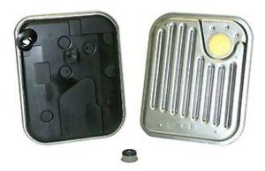 58917 Wix Automatic Transmission Filter Kit CHEVY,GMC,JAGUAR,HUMMER