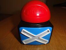 Britain's Got Talent Buzzer  Toy Game TV Show Working