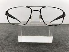 Bollé Sunglasses Italy Pilot Gray/Black 5832
