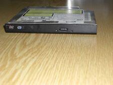 Asus G1S - Masterizzatore per DVD-RW - PATA per optical drive lettore CD