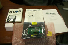 Complete ADS-MOT908GP32 Kit