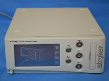 New listing Stryker 5400-050-000 Core Powered Instrument Driver