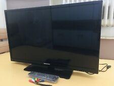 tv fernseher  80cm Medien