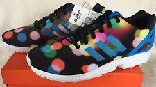 adidas euro flux taille adidas zx chaussures pour de sport pour chaussures hommes à la vente 7af3b0