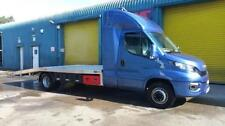 Iveco Daily Commercial Lorries & Trucks
