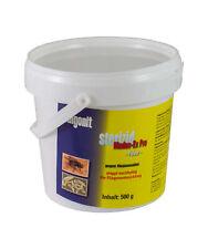 Calgonit Sterizid Maden-Ex pro 500 g gegen Fliegen Maden