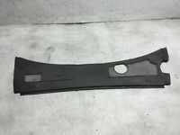 06 07 08 09 10 11 Audi A6 Front Cowl Molding Windshield Cover 4F1-819-447-A-01C