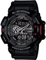 CASIO G-SHOCK GA-400-1BJF Men's Watch New in Box