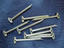 splint mit T kopf 3,15x48,13mm 10 stück