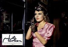 Lili Marleen ORIGINAL Aushangfoto Rainer Werner Fassbinder / Hanna Schygulla TOP