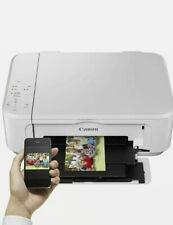 canon pixma mg3650s Wireless Printer All In One Printer
