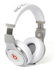 AUTHENTIC GENUINE Brand New Sealed Beats by Dr. Dre Beats Pro MONSTER EDITION