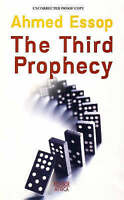 Third Prophecy, Paperback by Essop, Ahmed, Brand New, Free P&P in the UK