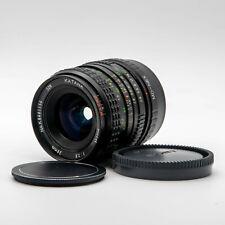 Sony E-Mount NEX Adapted Lens - Katana 28mm f/2.8 MD Mount Manual Prime Lens