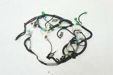 s l225 civic si wire harness ebay 05 Civic Si at edmiracle.co