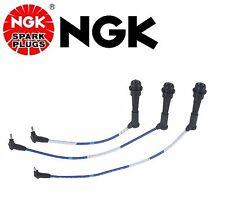 Lexus GS300 IS300 SC300 Spark Plug Wire Set NGK Brand NEW TE 79