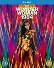 Wonder Woman 1984 - (Gal Gadot) # BLU-RAY-NEU