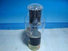 6l6g Marconi # ceramic sistema holder # d Getter # nos (932)