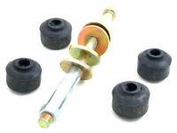 2x Suspension Stabilizer Bar Link Kit Mazda B1600 B2200 Magnum Pickup #012