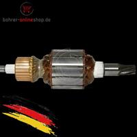 234220-110V//120V Induit POUR Hilti TYPE TE905