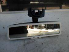 Innenspiegel Rückspiegel autom. Abblendbar 5M0857511C VW Golf Plus (1KP)